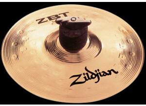 Zildjian ZBT Splash 10''