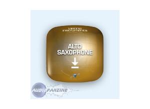 VSL (Vienna Symphonic Library) Single Instrument - Alto Saxophone