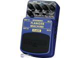 Behringer Flanger Machine FL600