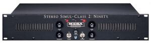 Mesa Boogie Simul-Class 2:90