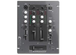 Audiophony XS 3