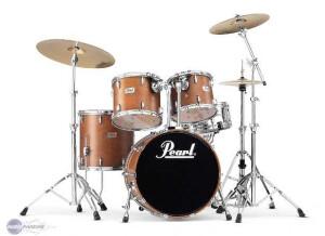 Pearl Session Prestige