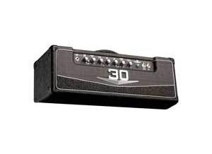 Crate V30H