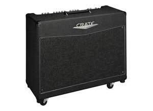 Crate VTX212B