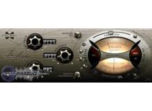 Stillwell Audio The Rocket Compressor