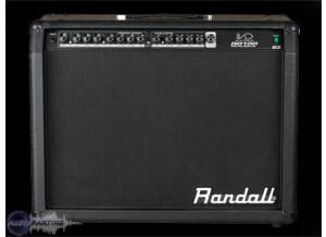 Randall RG 100 G3