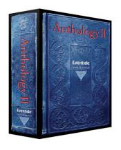 Eventide Anthology II