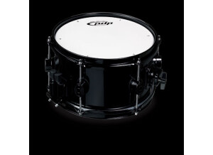 """PDP Pacific Drums and Percussion 805 Snare 10"""" x 6"""""""