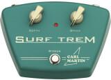 Carl Martin Surf Trem