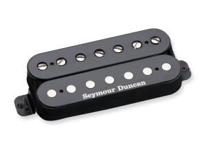Seymour Duncan SH-1N 7 string '59 Model Neck