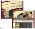 Mises à jour chez Steinberg pour les derniers OS Mac et PC