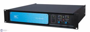 MC² Audio T1500