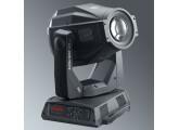 Vends LOT 2x Alpha Spot HPE 1200 (avec flight case duo)