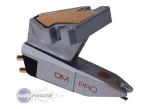 Ortofon Om Pro A