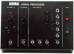 Korg Ms-03