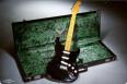 Fender releases David Gilmour Strat