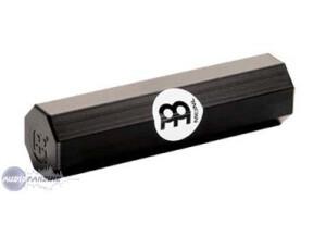 Meinl Sh88bk