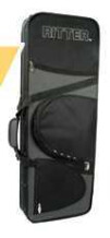 Ritter Bags RB2000