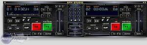 ALCATech BPM Studio