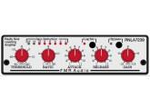 FMR Audio RNLA7239 parfait état