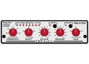 FMR Audio RNLA7239