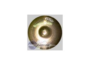 Orion Cymbals Solo Pro Master Splash 12