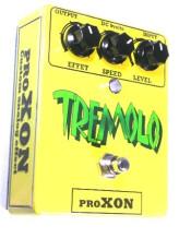 Proxon TREMOLO