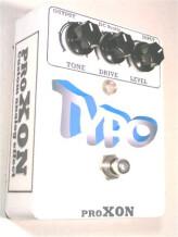 Proxon Typo