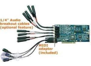 Gadget Labs Wave 4/24+