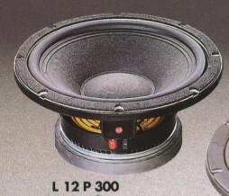 RCF L12P300