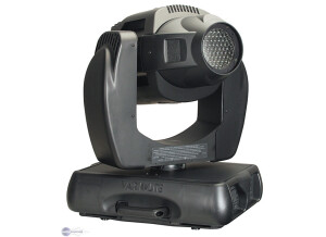 Vari-Lite VL2500 Wash