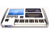 Open Labs MiKo Timbaland Special Edition