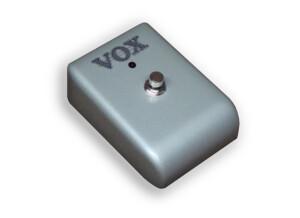 Vox VF 001