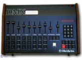 Recherche Oberheim DMX
