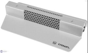 Crown PCC-160W