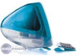 Apple iMac G3 233 Mhz
