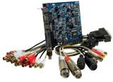 Attribuer de manière fiable des IRQ aux cartes PCI M-Audio