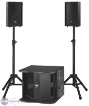 img Stage Line TRITON-500