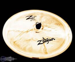 """Zildjian Z Custom China 20"""""""