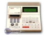 Achète Akai Professional ASQ-10