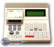 Akai Professional ASQ-10