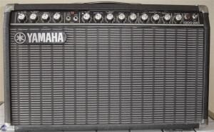 Yamaha G100-210
