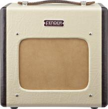 Fender Champion 600 [2007-2012]