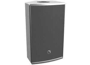 L-Acoustics MTD108