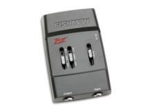 Fishman B-II Acoustic Bass Preamp
