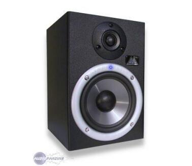 M-Audio SP-5B
