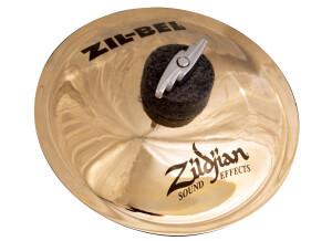 """Zildjian FX Zil-Bel Small 6"""""""