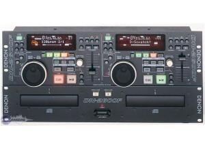 Denon DJ DN-2600F