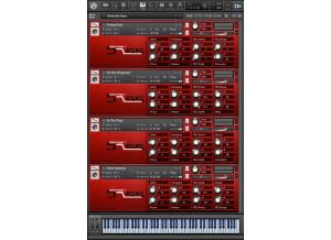 Soniccouture Abstrakt Bass