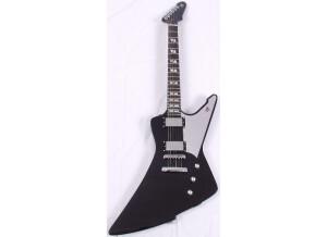 Sx Guitars GG2 Set Neck